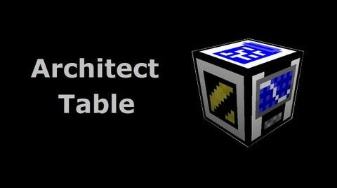 Architect_Table_-_Buildcraft_In_Less_Than_90_Seconds-1
