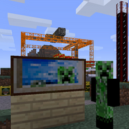 Wikia-Visualization-Main,minecraftbuildcraft