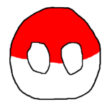 Polandball.PNG
