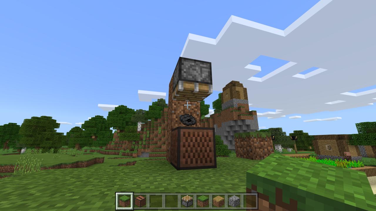 Disk 8 (Part 8)  Minecraft CreepyPasta Wiki  Fandom