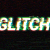 User:GlitchedOut27