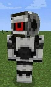 """1.16 """"Robotics Update"""""""
