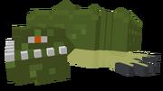 Swamp Snapper.png