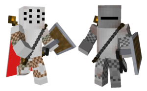 DemisedKnights.png