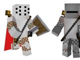Demised Knight