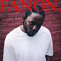 Fanon.png