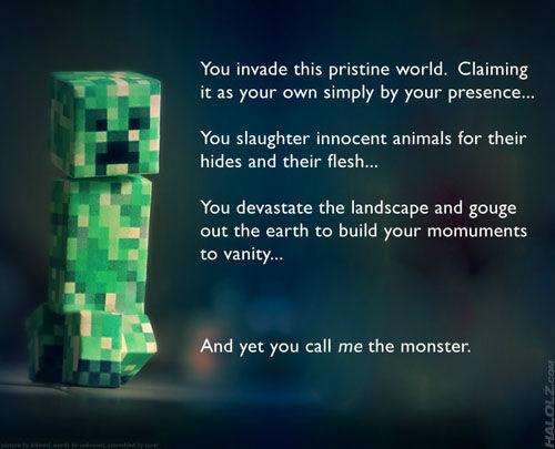 Creeper Realization.jpg