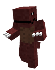RedDinocerous.png
