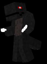 BlackDinocerous.png