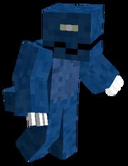 BlueDinocerous.png