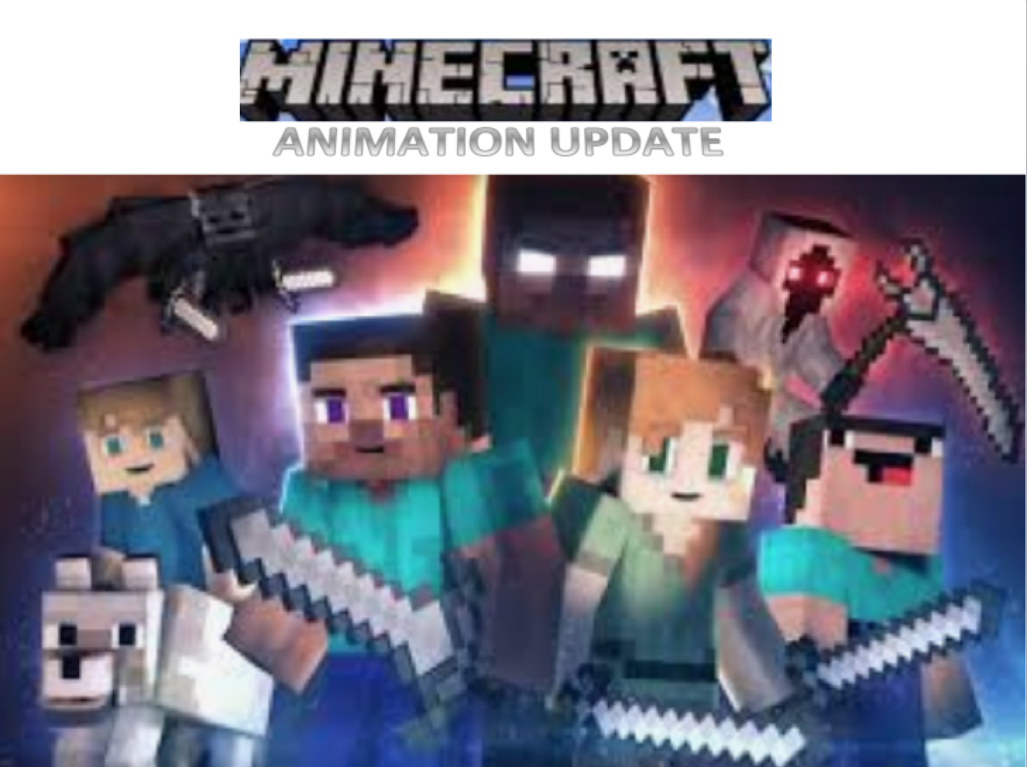 "1.20 ""Animation Update"""