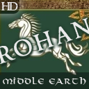 Texturepack Rohan
