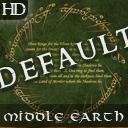 Texturepack Default