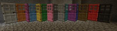 ColoredDoors.png