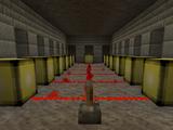 Redstone Powered Light Block