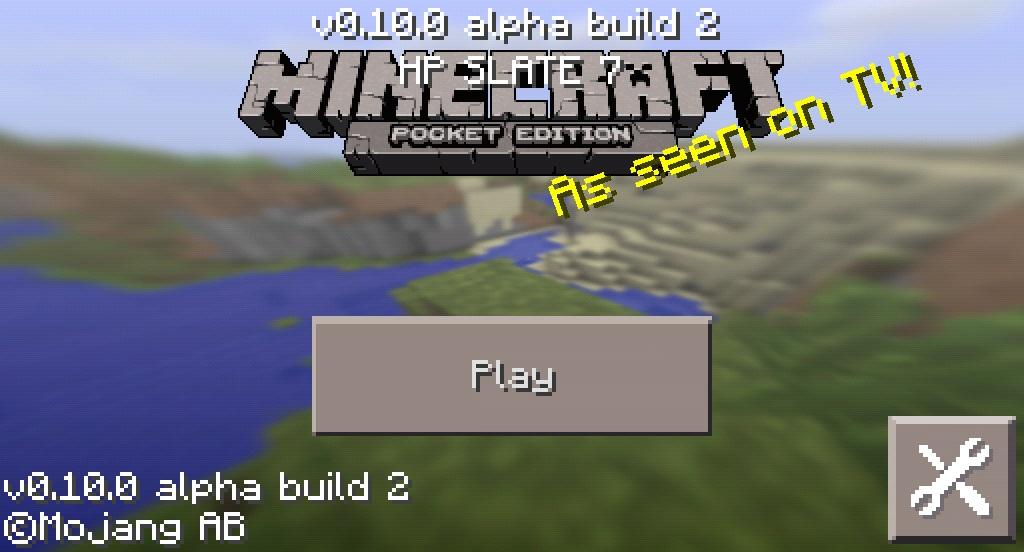 0.10.0 alpha build 2