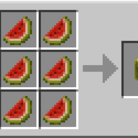 Creacion del melon.png