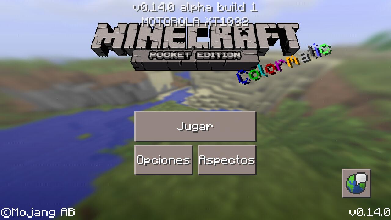 0.14.0 alpha build 1