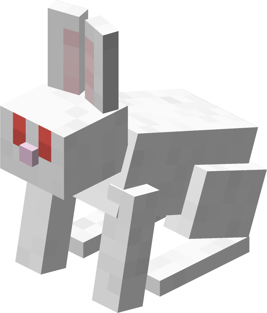 Conejo blanco.png