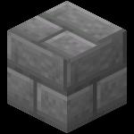 Ladrillos de piedra