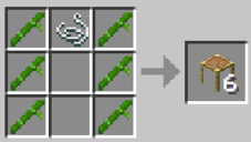 Crafteo Andamio.png