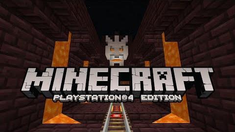 Minecraft_PlayStation_4_Edition_Trailer
