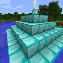 Piramide para el faro poder terciario.png