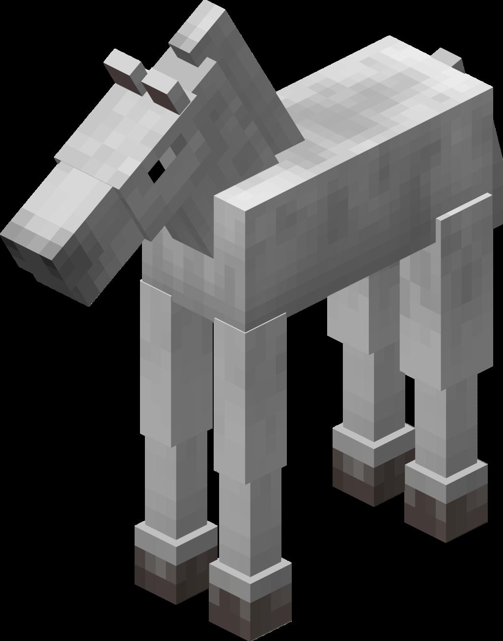 Cría de caballo.png