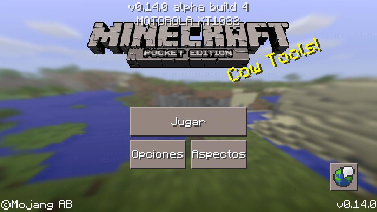 0.14.0 alpha build 4