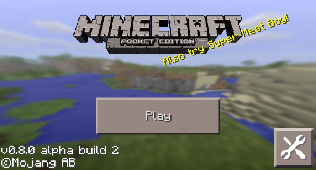 0.8.0 alpha build 2