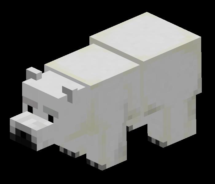 Oso polar bebé.png