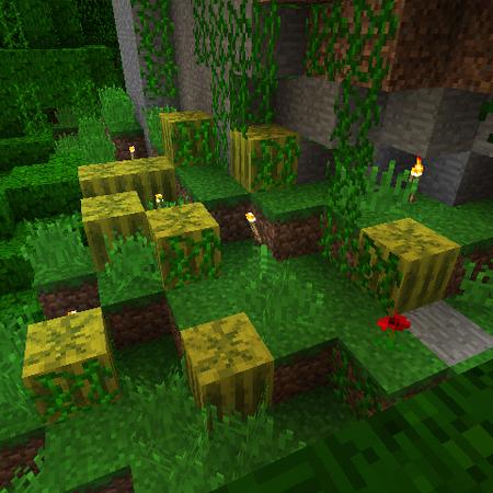 Melones generados en la jungla.png