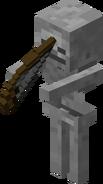 Esqueleto-1