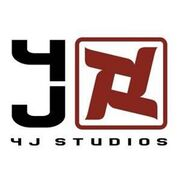 4j Studios.jpeg