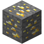 Mena de oro