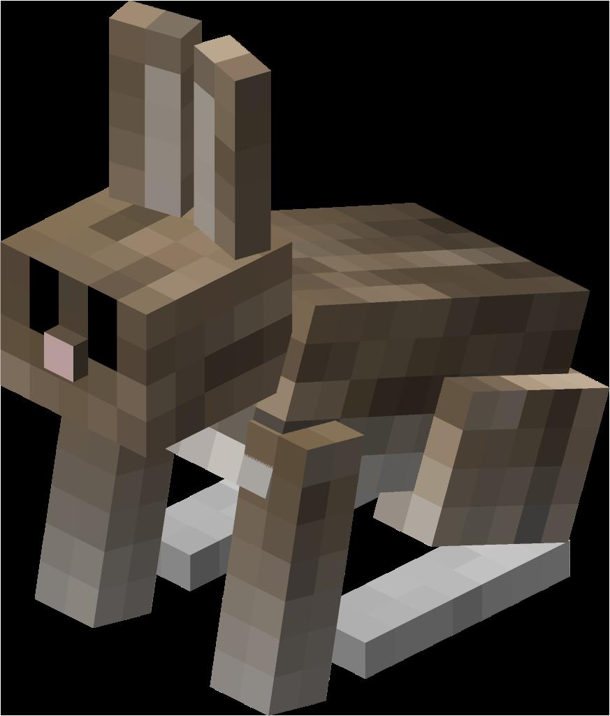 Conejo pimienta.png