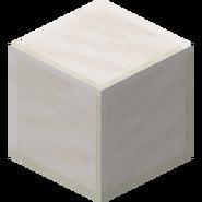 Bloque de cuarzo