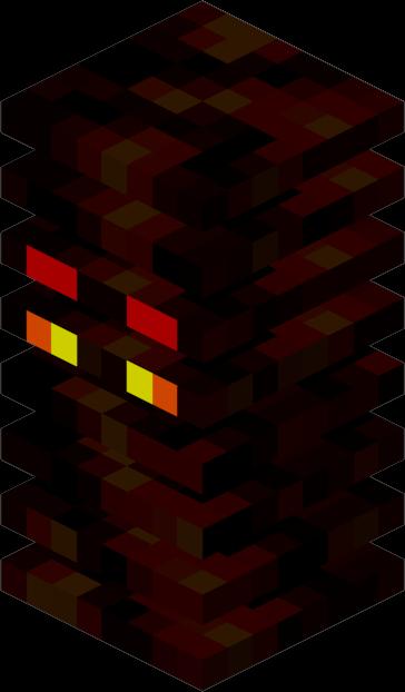 Magma Cube Jumping.png