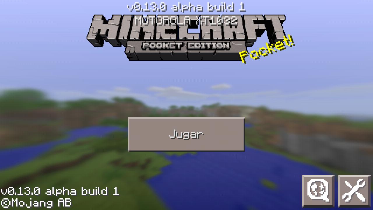 0.13.0 alpha build 1