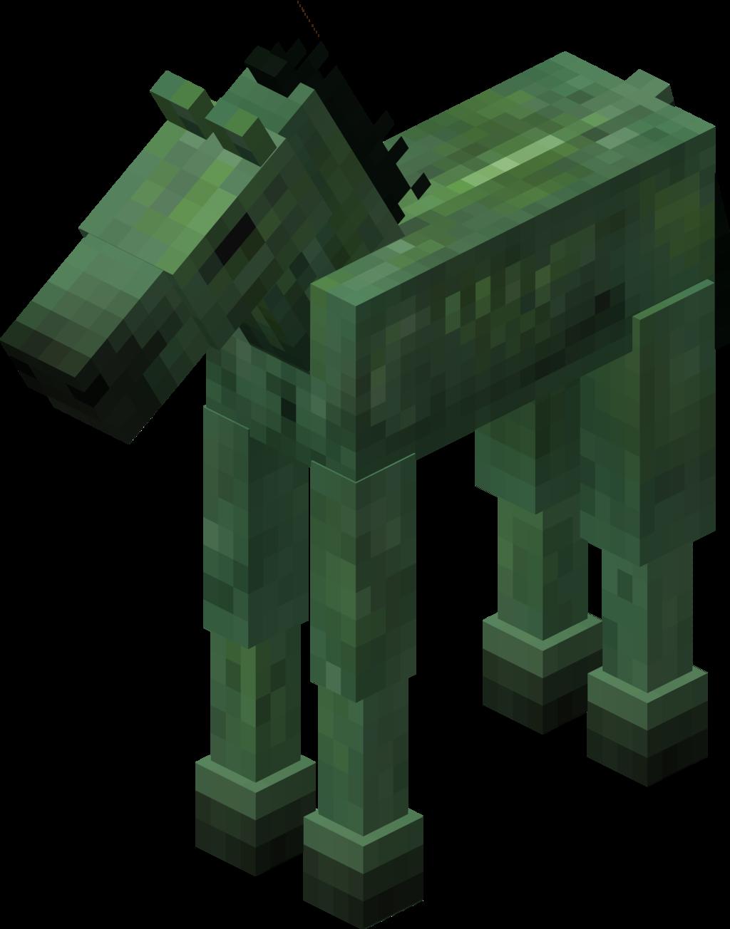 Cría de caballo zombi.png
