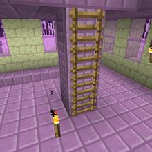 Pilar púrpura generado con escaleras de mano.png