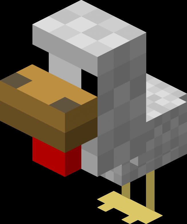 Cría de pollo.png