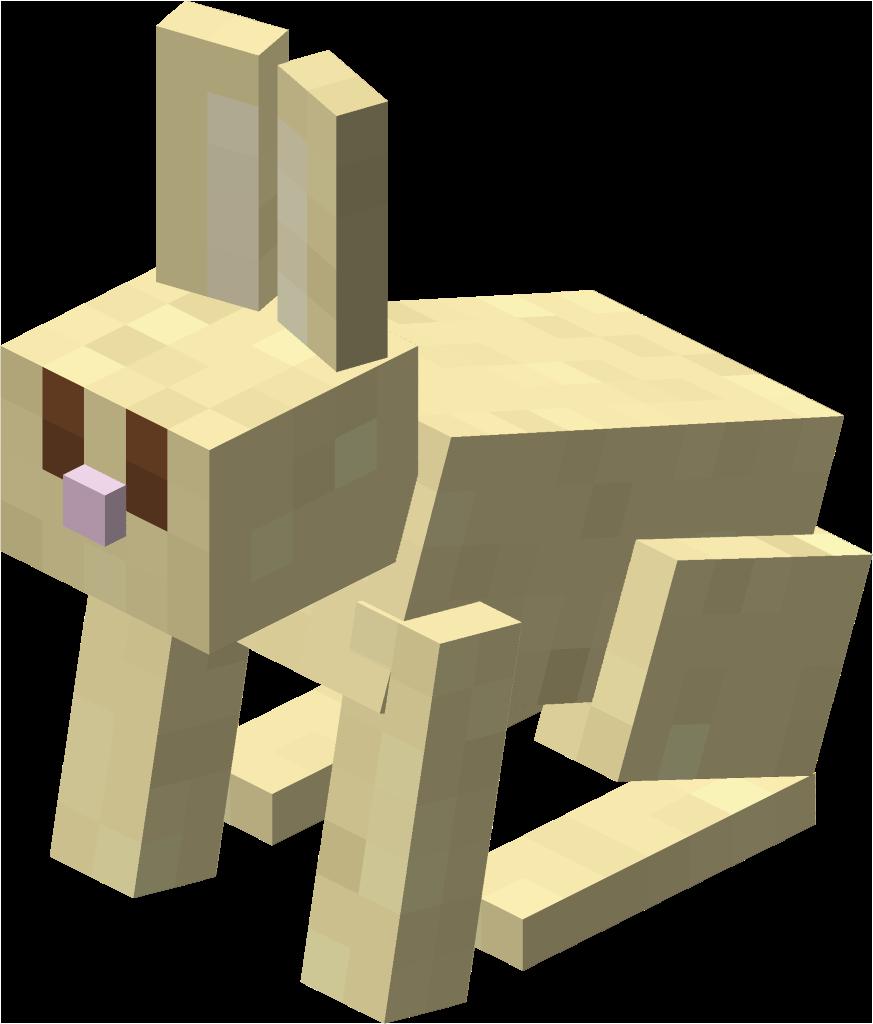 Conejo dorado.png