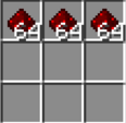 Enchanted Redstone.png