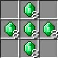Enchanted Emerald.png
