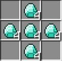 Enchanted Diamond.png