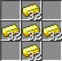 Enchanted Gold.png