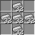 Enchanted Iron.png