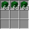 Harden Cactus.png