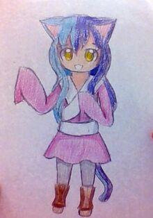 Chibi persona kimono by heyitskaylikat-dbomj5n (1).jpg